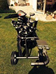 JuCad drive SL Travel Titan