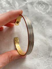 Armband - Umfang 20cm - Durchmesser ca