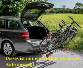 Fahrradträger SR2 Bullwing Nr 67: Kleinanzeigen aus Lichtenau - Rubrik Fahrrad-, Dachgepäckträger, Dachboxen