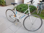 Peugeot Fahrrad vintage