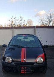 Renault Twingo C 06 Liberty