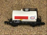Arnold 4331 Spur N Modelleisenbahn