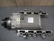 Mercedes Mc Laren SLR Kompressor