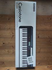 CASIO CT-S300 Piano Digital Keyboard