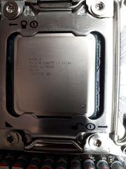 Intel Core i7-3930K CPU LGA