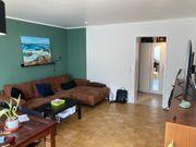 Helle 3-Zi-Wohnung in Tolpage von
