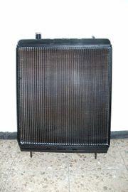 UNIMOG - Wasserkühler U 406 - U 403