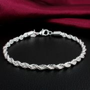 Armband Silber 925 neu