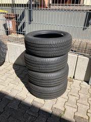 Sommerreifen Michelin