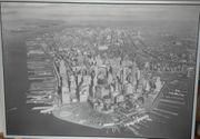 Großes Bild New York 30er