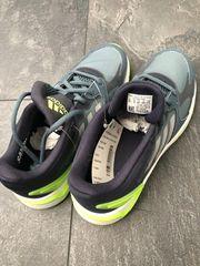 Adidas Kinder Damen Sport Schuhe