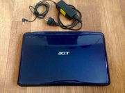 Acer Aspire 5536 5236 Laptop