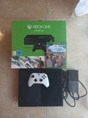 XBOX ONE OVP mit farcry