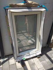 Dachfenster Roto gebraucht 74x140 cm