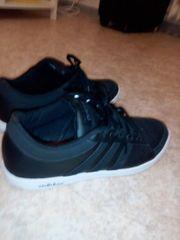 ADIDAS Sneaker Gr 39