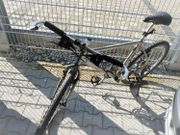 DIAMONDBACK ASCENT TT AVR mtb