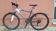 Mountenbike 26zoll 27gang