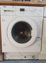 Waschmaschine Kühlschrank Sitzmöbel Elektrokamin