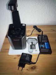Panasonic Reinigungs Ladestation für ES-RT87