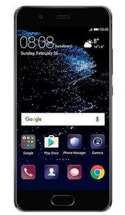 Huawei P10 Smartphone Top Zustand