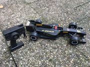 Funk Ferngesteuerter Pirelli Formel 1