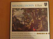Klassik LP Cassetten Grand Prix
