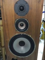Chartwell The PM 410 Loudspeaker