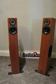 Audio Physic Tempo PLUS- Lautsprecher