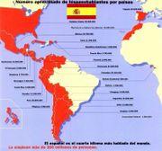 Lernen Sie Spanisch mit Muttersprachigem
