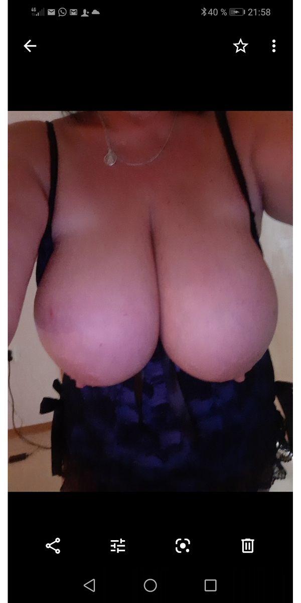 Sie sucht Ihn Sex Sex