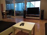 WG-Zimmer in 118m2 Wohnung im
