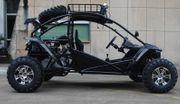 Buggy ATV UTV 1100 ccm