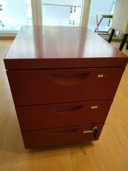 IKEA ERIK 2 x Büro -