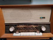 Verkaufe KAPSCH Akkordino RADIO