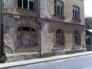 Görlitz Gutachter berät Haus - Käufer