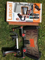 Lascal - Buggy Board Maxi mit