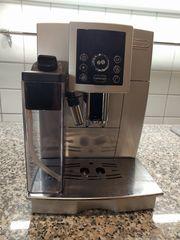 De Longhi Kaffeevollautomat ECAM23 466