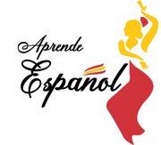 Spanisch PRIVATUNTERRICHTEN auch ONLINE