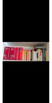 Strafrecht Bücher für je 2