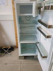 Miele K 9558 iDF-4 Einbau-Kühlschrank