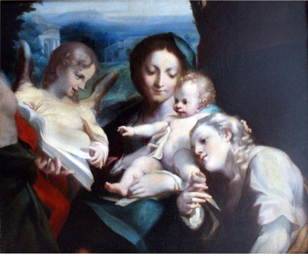 Ankauf Gemälde NRW - Kunst Ölbilder