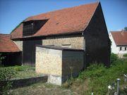67808 Ransweiler Bauernhof im Donnersbergkreis