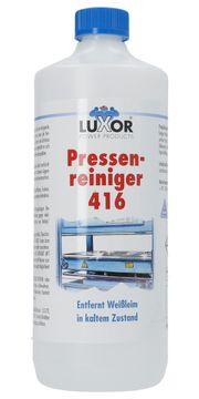 Pressenreiniger 416