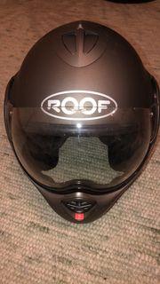 Roof Motorradhelm