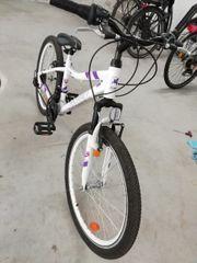 Kinder Fahrrad Romet24