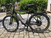 E-Bike Diamant Germany Zouma Supreme
