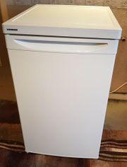 Kühlschrank Liebherr T1404-20 - A in