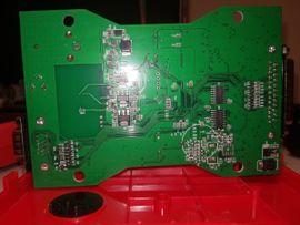 Sonstige Hardware, Zubehör - Programmiergerät Reparatur CGTI Prog