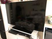 Samsung Smart TV UE40EH5300WXZG 40