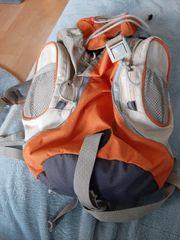 Rucksack für Kinder Kinderrucksack